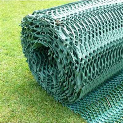 Grassprotecta Grass Reinforcement Mesh 6 56 X 65 6