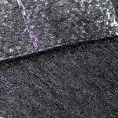Heavy Duty Landscape Fabric Weed Barrier 6 39 X 250 39 4 Oz