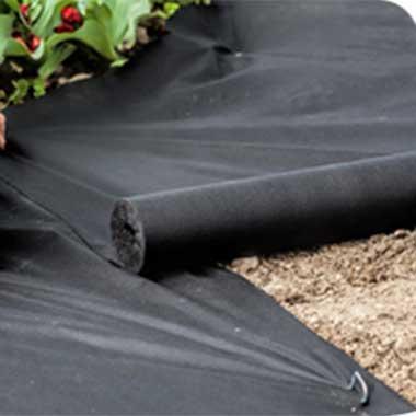 Weed Block Fabric 8 X 300 2 Oz