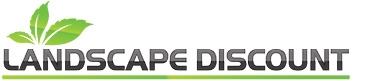 Landscape Discount Coupons & Promo codes